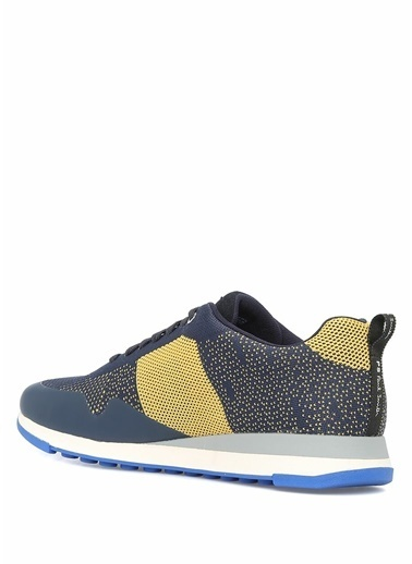 PS by Paul Smith Sneakers Lacivert